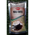 Moca Coffee 2
