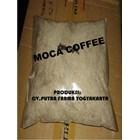 Moca Coffee 1