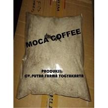 Moca Coffee