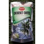 (Kopi Kelapa) Cocounut Coffee  2