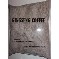 Distributor Kopi Ginseng 3