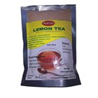 Lemon Tea 1