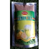 Jual Teh Lemon Instant 2
