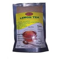 Jual Teh Lemon Instant