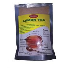 Teh Lemon Instant