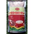 teh beras merah 2