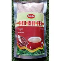Jual teh beras merah 2