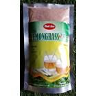 lemongrass tea 2