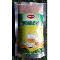 Jual lemongrass tea 2