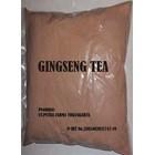 gingseng tea 4
