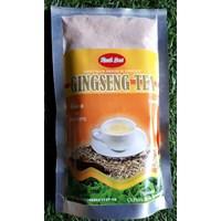Distributor gingseng tea 3