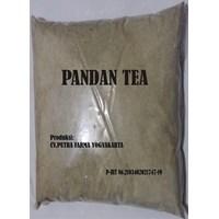 Distributor pandan tea 3