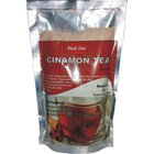 cinamon tea 1