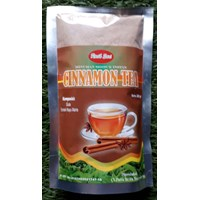 Jual cinamon tea 2