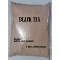 Jual black tea 2