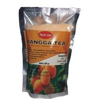 manggos tea