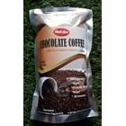 chocolate coffee 2
