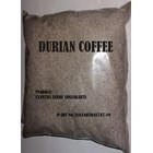 Durian coffee 1