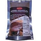 ginger chocolate tea 1