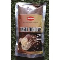 Jual ginger chocolate tea 2