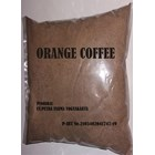 orange coffee 1