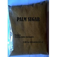 Jual Palm Sugar