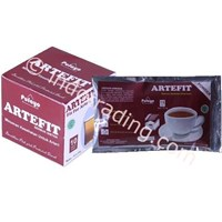 Artefit Maintain Healthy Blood Vessels