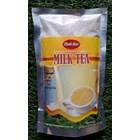 Milk Tea 1