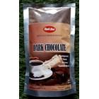 dark chocolate 1
