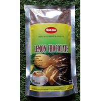 Jual Lemon Chocolate