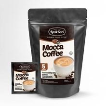 Mocca Coffee
