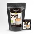 Melon Coffee 1