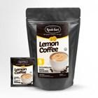 Lemon Coffee 1