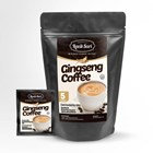 Gingseng Coffee 1