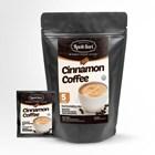Cinnamon Coffee 1