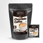 Chocolate Coffee 1