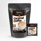 Caramel Coffee 1