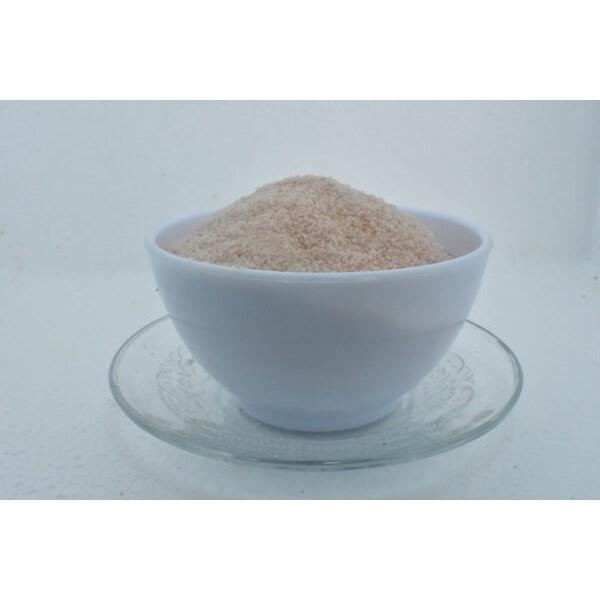Red Rice Tea