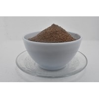 Durian Coklat