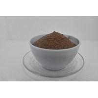 Chocolate Strawberry Collagen