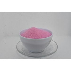 Strawberry Fruity Collagen
