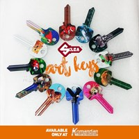 Jual ART KEYS