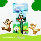 CHIP AND DALE - HOUSE KEYS 1
