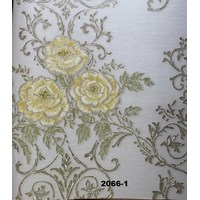 Distributor WALLPAPER DAON 2066 SERIES 3