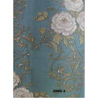 Jual WALLPAPER DAON 2066 SERIES 2