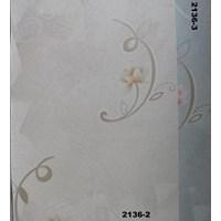 WALLPAPER DAON 2136 SERIES 1