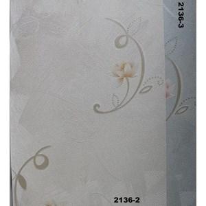 WALLPAPER DAON 2136 SERIES
