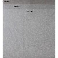 WALLPAPER DAON 2114 SERIES 1