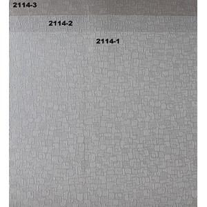 WALLPAPER DAON 2114 SERIES