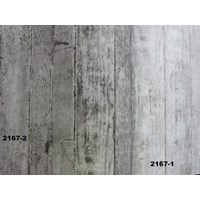 Jual WALLPAPER DAON 2167 SERIES 2